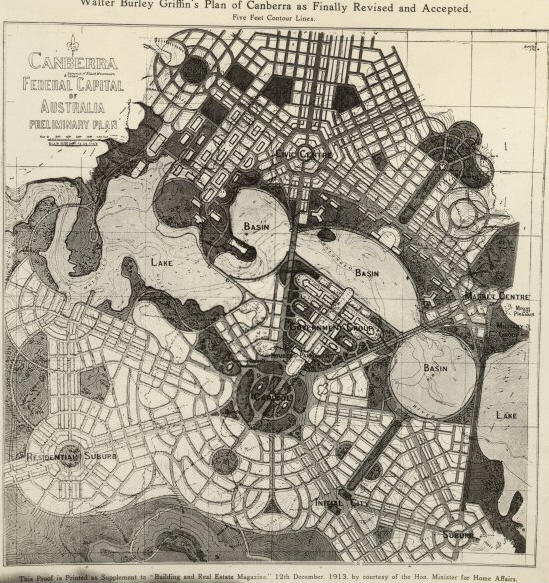 Canberra_Prelim_Plan_by_WB_Griffin_1913