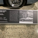 Petersen Automotive Museum Los Angeles - May 2019  - 13