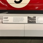 Petersen Automotive Museum Los Angeles - May 2019  - 35
