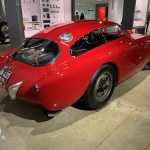 Petersen Automotive Museum Los Angeles - May 2019  - 9